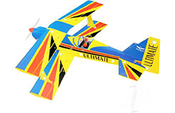Ultimate Biplane (90-120) 54inch - 5500178