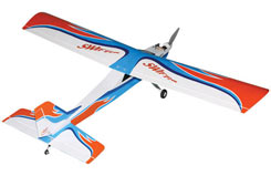 Seagull Swift 40 3 in 1 Trainer - 5500181
