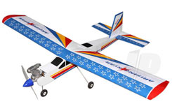 Arising Star V2 40-46 Trainer - 5500182