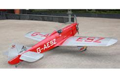 Sparrow Hawk 62cc Seagull - 5500200