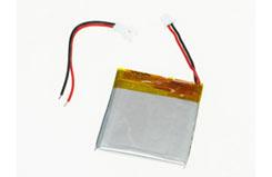 Flycam One2 Battery 220mAh - 5505214