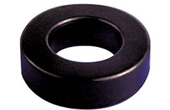Car Starter Rubber - 5508130