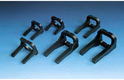 19-30 Nylon Engine Mount - 5508150