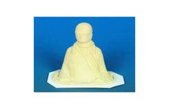 1/10 Scale British W.W.1 Pil - 5508338
