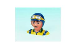 JP Mini Sports Pilot Painted - 5508415