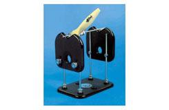 DB499 Tru-Spin Prop Balancer - 5513499
