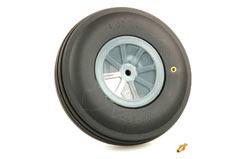 400 TV Lg Treaded Wheel 4 - 5513562