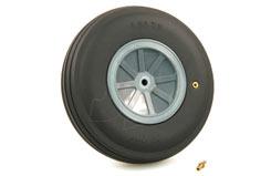 450TV LG Treaded Wheel - 5513564