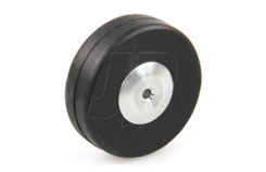 175TW 1.75inch Tail Wheel - 5513584