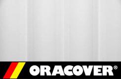 2Mtr Oracover White (1 - 5524010