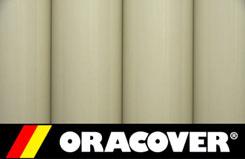 2Mtr Oracover Cream - 5524012
