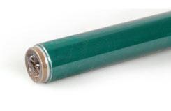 2Mtr Oracover Green (4 - 5524040