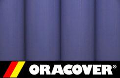 2Mtr Oracover Purple (5 - 5524055