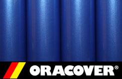 2Mtr Oracover Pearl Blue (5 - 5524057
