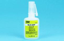 Slo-Zap 1oz - 5525660