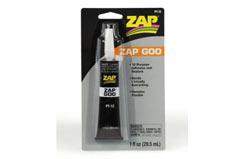 PT12 ZAP Goo (New Formu) 1oz/29.5g - 5525695