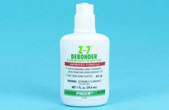 Z-7 Debonder 1oz - 5525740