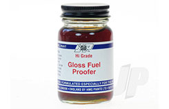 Gloss Fuel Proofer 60ml - 5527882