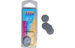 Cutting Discs 10 x 22mm - 5532765