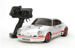 XB Porsche Carrera 911 - 57874