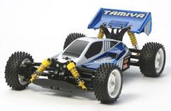 Tamiya 1/10 Neo Scorcher Buggy - 58568