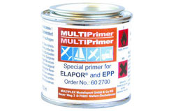 MultiPrimer For Elapor & EPP - 602700