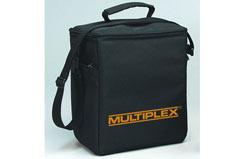 Transmitter Bag MPX - 763322