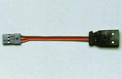 85115 Adapt MPX/UNI Plug - 85115