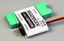 35A Current sensor - 85403