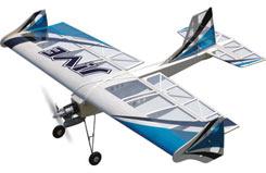 Ripmax J!VE Fun Fly ARTF - a-artf6716