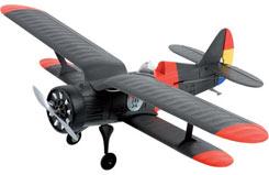 I-15 Polikarpov 2.4gHz L&F - a-ax-00125-02