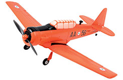 AT-6 Texan 2.4gHz Link&Fly - a-ax-00130-02