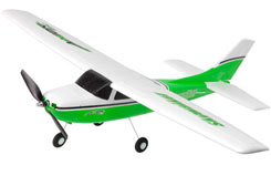 Skywalker RTF 2.4GHz Brushed M2 - a-ax-00200-01m2