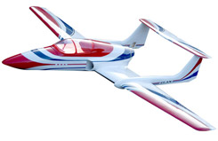 Boomerang Elan (Sport) - a-bj003-s
