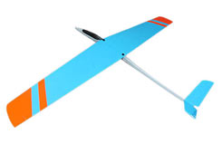 FlyFly Mini Free Bird Glider - a-ffb022