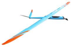 FlyFly Geronimo 2M EP - a-ffb025