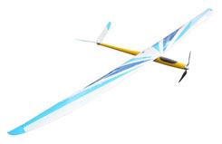 FlyFly Geronimo 2.6M EP - a-ffb026