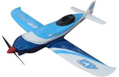 FlyFly Nemesis NXT ARTF - a-ffc001