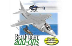 Add Ons Volume 4 (Realflite) - a-gpmz4104