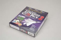 G3 Expansion Pack Volume 2 - a-gpmz4112