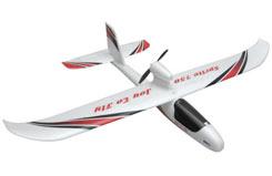 Sprite 750 Mini Glider 2.4GHz - a-js-6101rtf