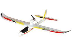 Performer 1100 Glider RTF 2.4GHz - a-js-6102-2-4