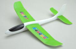 Joysway Smooth FF Glider RTF - a-js-6901