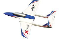 JSM Xcalibur (Sport Scheme) - a-jsm001-s