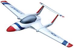 JSM Xcalibur+ (Tbird Package) - a-jsm002-tpack