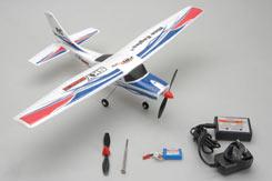 N.Eagles Sky Eagle FTR - a-ne770ftr