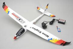 Nine Eagles Sky Surfer FTR - a-ne781ftr