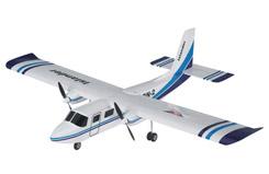 SFM Islander EP ARTF - a-sfmep42