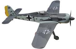 ST Model FW-190A EP ARTF - a-stm120