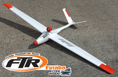 ST Model Salto EP EDF FTR - a-stm160ftr